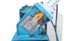 mesin reng 3